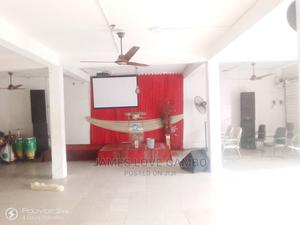 Hall for Rent Seminar and Concert   Commercial Property For Rent for sale in Amuwo-Odofin, Green Estate