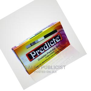 Predicte ( Ovulation Prediction Test )   Tools & Accessories for sale in Lagos State, Surulere