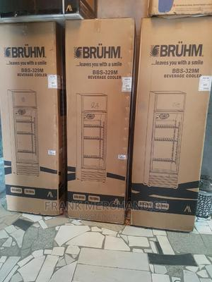 BRUHM Showcases 100%Copper 2 Years Warranty | Store Equipment for sale in Lagos State, Ojo