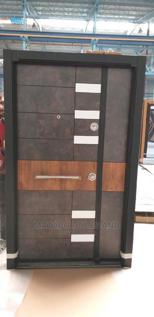 Classic Turkish Door   Doors for sale in Abuja (FCT) State, Utako