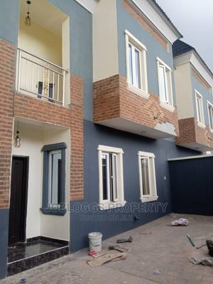 5 Bedroom Detached Duplex on a Full Plot of Land in Magodo | Houses & Apartments For Sale for sale in Magodo, GRA Phase 1