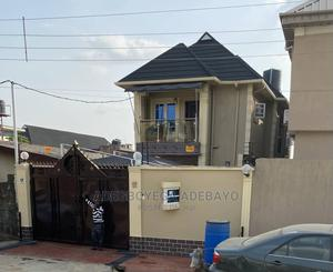4 Bedroom Duplex for Sale | Houses & Apartments For Sale for sale in Magodo, GRA Phase 1
