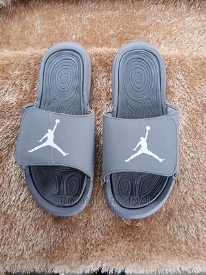 Jordan Slippers | Shoes for sale in Lagos State, Ikorodu