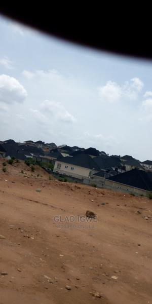 Diamond Homes Estate Land Karsana South Gwarinpa | Land & Plots For Sale for sale in Abuja (FCT) State, Gwarinpa