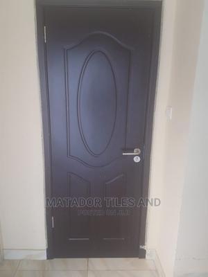 Chinese Wooden Door | Doors for sale in Abuja (FCT) State, Utako