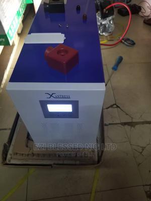 Xantress American Inverter 10kva 48volt | Solar Energy for sale in Lagos State, Ajah