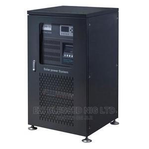 Newly Imported 15kva/96v XANTRESS American Solar Inverter   Solar Energy for sale in Lagos State, Lekki