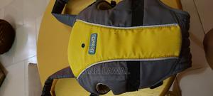 Baby Carrier   Children's Gear & Safety for sale in Abuja (FCT) State, Lugbe District