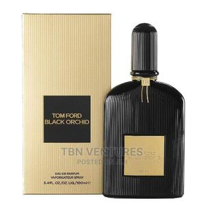 Tom Ford Black Orchid EDP 100ml for Women   Fragrance for sale in Lagos State, Amuwo-Odofin