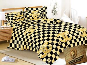 Quality Beddings | Home Accessories for sale in Lagos State, Lekki