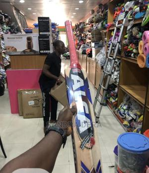 Cricket Bat | Sports Equipment for sale in Lagos State, Ikoyi
