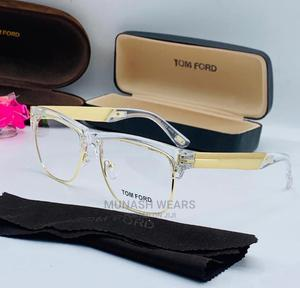 Tom Ford Glasses   Clothing Accessories for sale in Lagos State, Lagos Island (Eko)