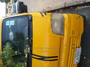 Korope Mini Bus Suzuki Every   Buses & Microbuses for sale in Lagos State, Surulere