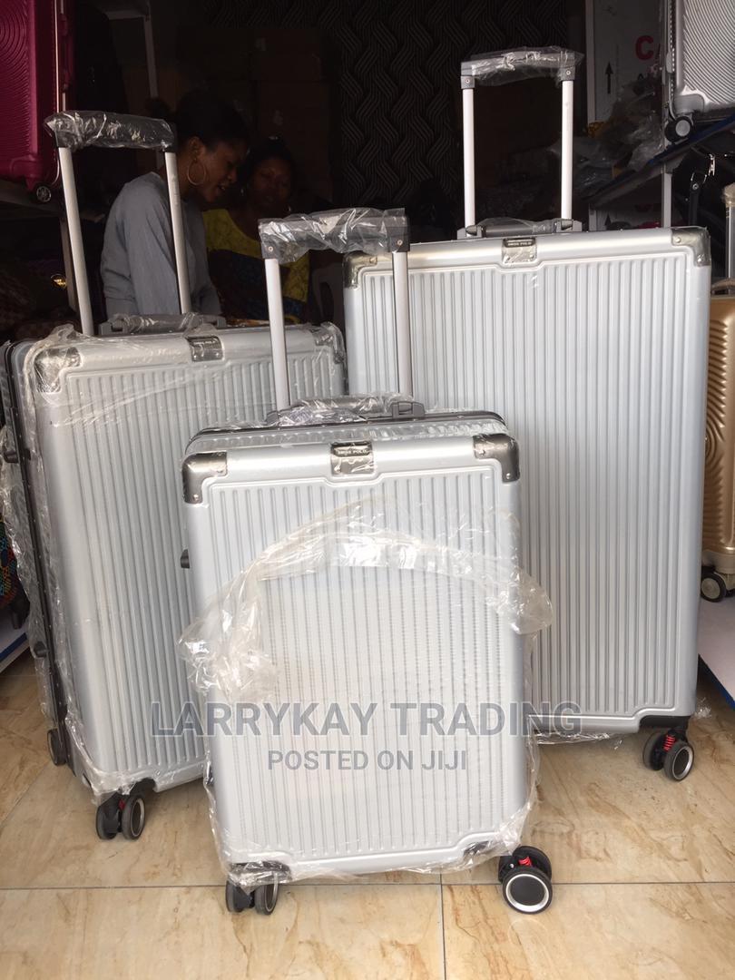 High Quality Traveling Bag | Bags for sale in Lagos Island (Eko), Lagos State, Nigeria