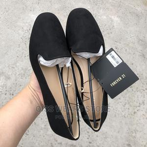 Forever Office Flat Shoe, American Standard   Shoes for sale in Lagos State, Surulere