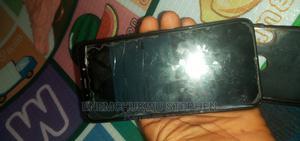 Tecno Spark 3 16 GB Black   Mobile Phones for sale in Oyo State, Ibadan