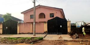 C of O House for Sale | Houses & Apartments For Sale for sale in Alimosho, Akesan