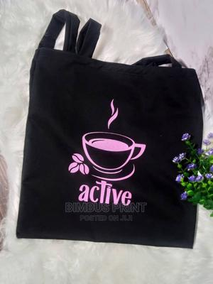 Customized Tote Bags | Printing Services for sale in Lagos State, Shomolu