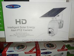 High Definition CCTV Camera   Security & Surveillance for sale in Lagos State, Ojo