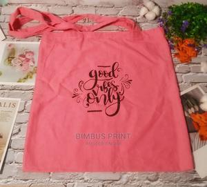 Customized Tote Bags | Bags for sale in Lagos State, Yaba