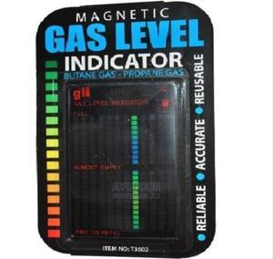 Gas Level Indicator | Kitchen Appliances for sale in Ogun State, Abeokuta South