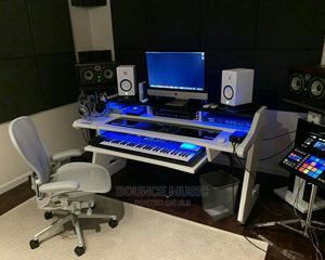 Studio Desk | Furniture for sale in Lagos State, Abule Egba