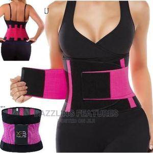 Xtreme Power Belt Waist Trainer | Clothing Accessories for sale in Oyo State, Ibadan