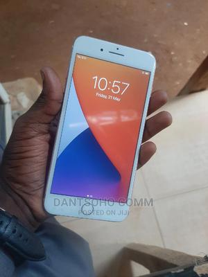 Apple iPhone 7 Plus 128 GB Pink | Mobile Phones for sale in Abuja (FCT) State, Wuse