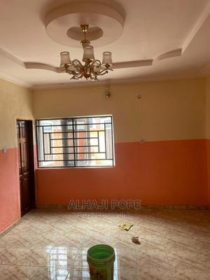 Newly Built Standard Two Bedroom Flat at Sunrise Estate   Houses & Apartments For Rent for sale in Enugu State, Enugu