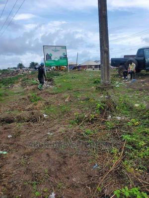 Industrial Used Plots at Ibeju Lekki   Land & Plots For Sale for sale in Lagos State, Ibeju