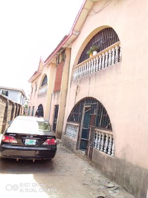 House of 4 Flat for Sale, 3 Bed Room Flat Into 4units | Houses & Apartments For Sale for sale in Ojo, Okokomaiko