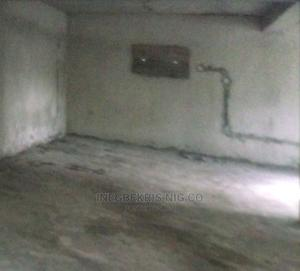 Church Space at 511rd in Festac Town for Let | Commercial Property For Rent for sale in Lagos State, Amuwo-Odofin