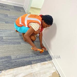 Carpet Tiles | Building Materials for sale in Abuja (FCT) State, Utako