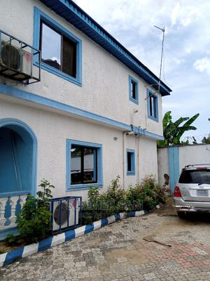 Detached 4 Bedroom Duplex at 2 Lanes to Let   Houses & Apartments For Rent for sale in Akwa Ibom State, Uyo