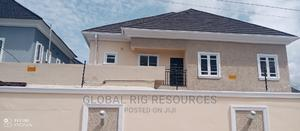 To Let Brand New 4 Bedroom Terrace Duplex by Shoprite Ajah | Houses & Apartments For Rent for sale in Ajah, Sangotedo