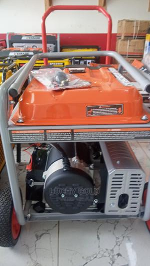 High Power Kemage 8.5kva | Electrical Equipment for sale in Abuja (FCT) State, Wuse 2