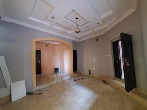 3 Bedroom Bungalow for Rent | Houses & Apartments For Rent for sale in Rivers State, Port-Harcourt