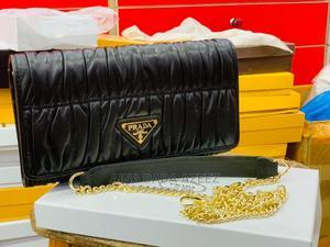 Prada Ladies Handbag | Bags for sale in Lagos State, Surulere