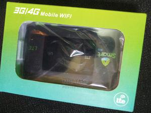 4G Wifi Router | Networking Products for sale in Edo State, Auchi