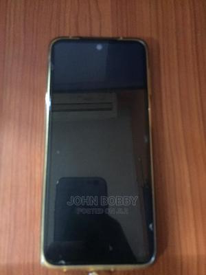 Xiaomi Redmi Note 9 Pro 128 GB Blue | Mobile Phones for sale in Oyo State, Ibadan