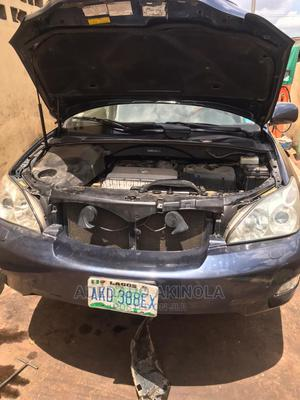 Your Best Engin Toyota And Lexus Mechanic In Lagos   Automotive Services for sale in Lagos State, Lagos Island (Eko)