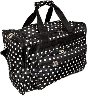 Tokunbo Uk Used Diaper Bag   Baby & Child Care for sale in Lagos State, Surulere