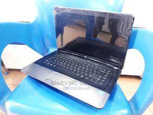 Laptop HP 250 G1 4GB Intel Core I3 HDD 320GB | Laptops & Computers for sale in Enugu State, Enugu