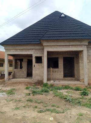 Black Classic Roofing Tiles | Building Materials for sale in Oyo State, Ibadan