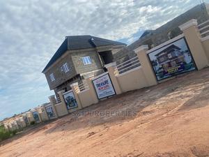 Cofo Land at Ikola Command Are   Land & Plots For Sale for sale in Ogun State, Ado-Odo/Ota