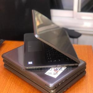 Laptop Dell Latitude 13 3380 4GB Intel Core I3 SSD 128GB | Laptops & Computers for sale in Lagos State, Ikeja