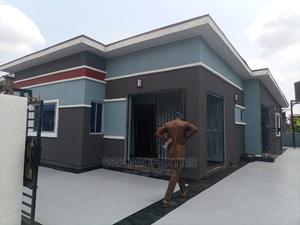 Cofo House In Mowe Ofada   Houses & Apartments For Sale for sale in Ogun State, Obafemi-Owode