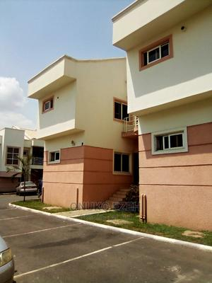 Nice 4 Bedroom Terrace Duplex for Sale | Houses & Apartments For Sale for sale in Abuja (FCT) State, Jabi