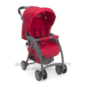 Chicco Baby Stroller   Prams & Strollers for sale in Lagos State, Ajah