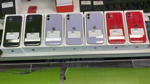 Apple iPhone 11 128 GB Red | Mobile Phones for sale in Lagos State, Ajah